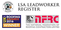 https://www.timbyroofing.co.uk/wp-content/uploads/2021/05/Accreditations-footer.png